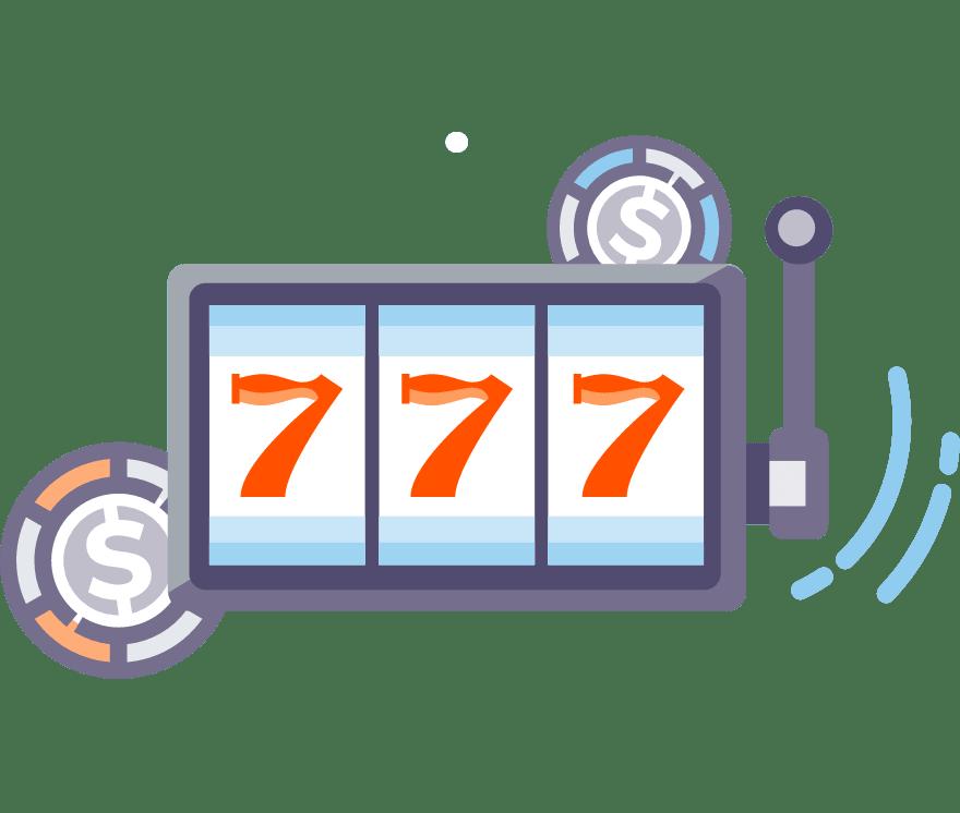 Jucați Slots Online -Top 90 Cazino Onlineuri care plătesc cel mai bine 2021