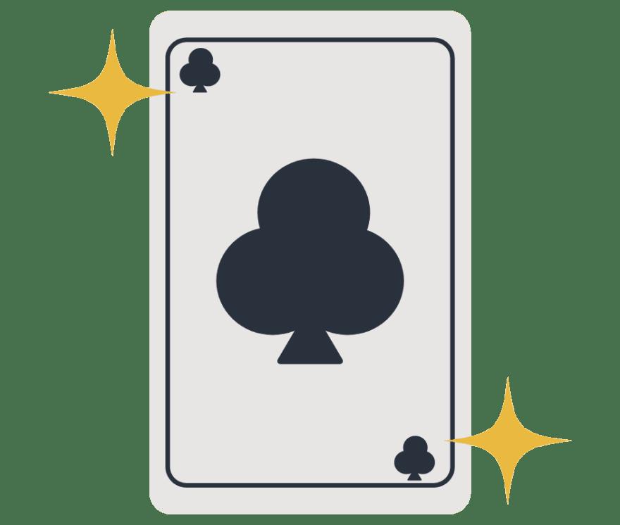 Jucați Three Card Poker Online -Top 42 Cazino onlineuri care plătesc cel mai bine 2021