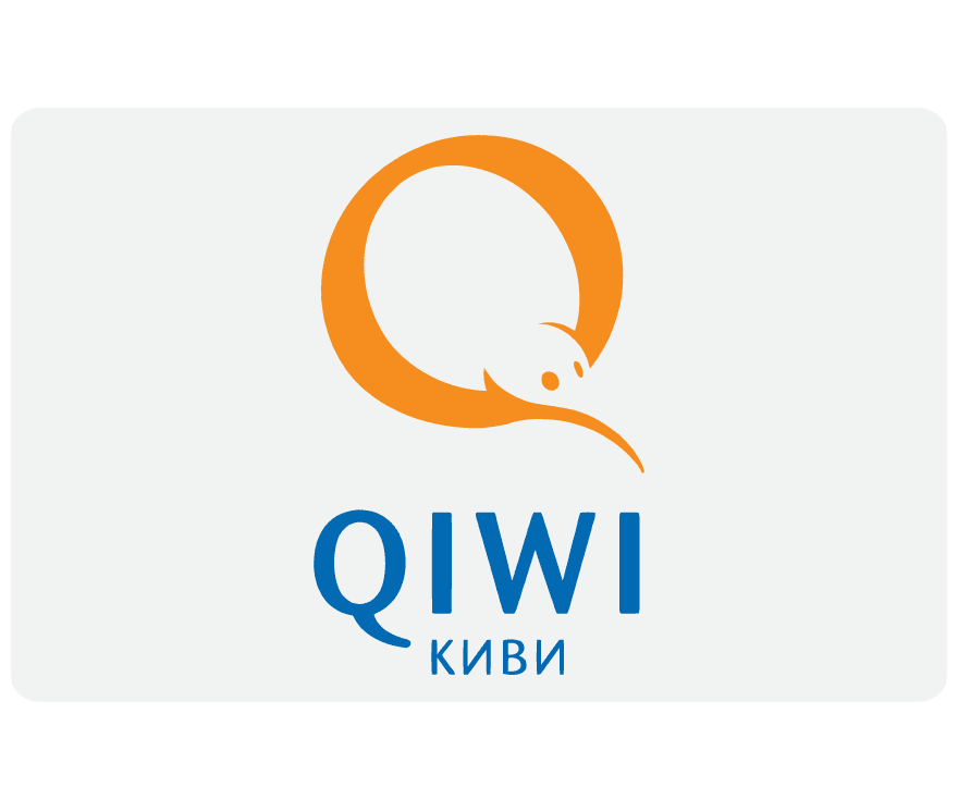 Top 33 QIWI Cazino Onlines 2021 -Low Fee Deposits