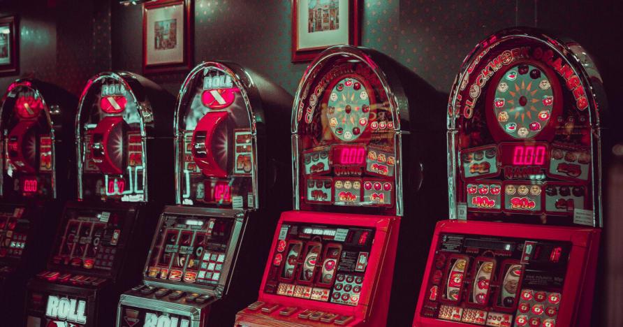 Ghidul tau de cazinouri online