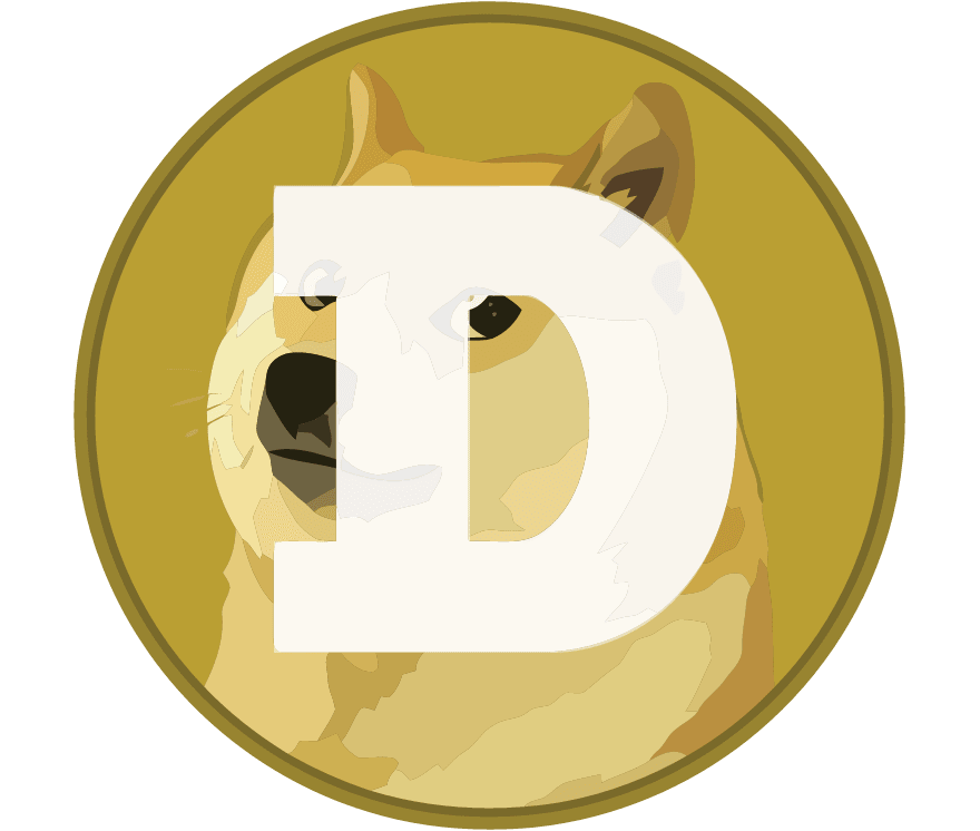 Top 12 Dogecoin Cazino onlines 2021 -Low Fee Deposits