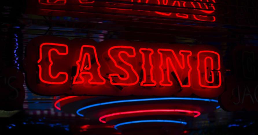 Ce face ca cazinourile online să fie speciale?