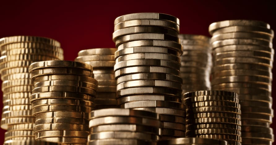 Greentube achiziționează Eurocoin la Brace pentru intrarea olandeză