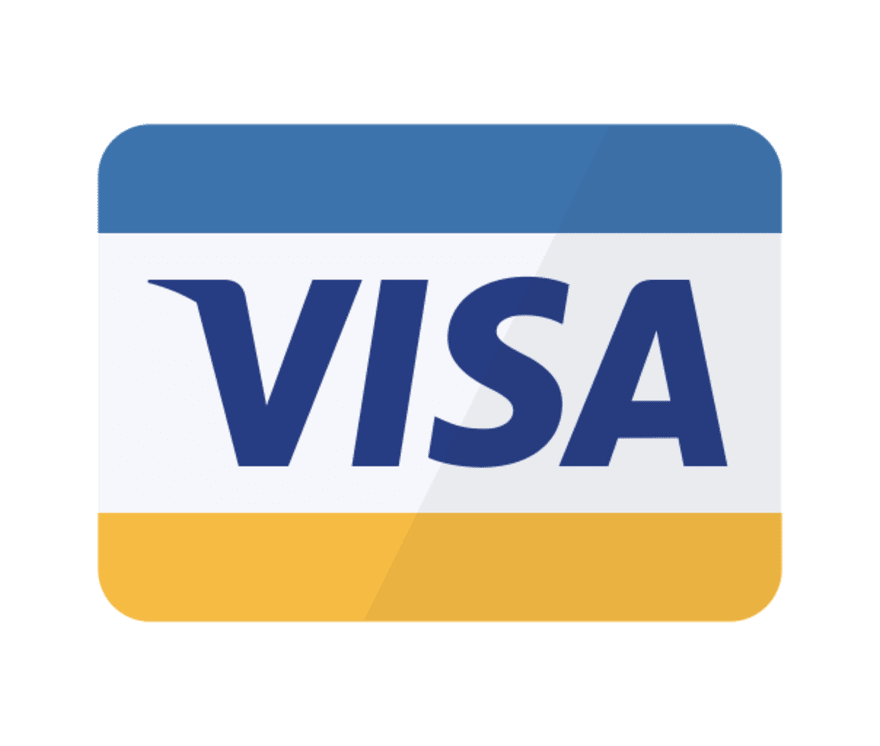 Top 114 Visa Cazino onlines 2021 -Low Fee Deposits
