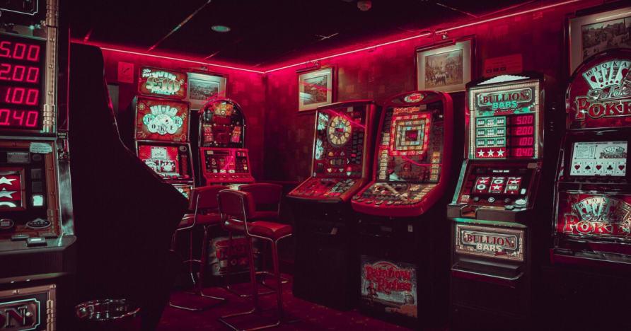 Noua Publicitate Reguli Set pentru Marea Britanie Industria jocurilor de noroc