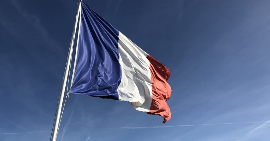Jocurile de noroc în Franța se ridică la nivel ridicat cu cazinoul Drive-Through al Groupe Partouche