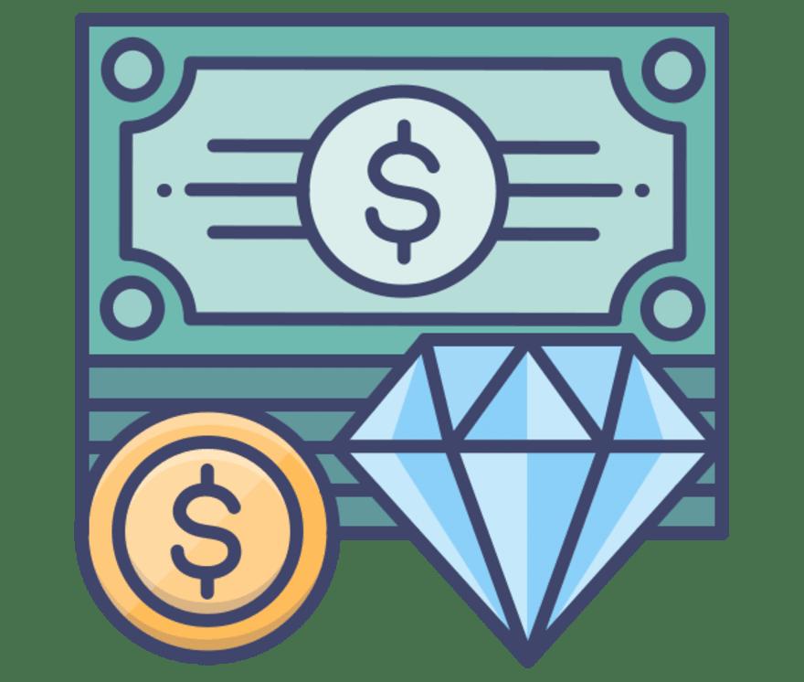 Cele mai bune Oferte Bonus de Cazino în România