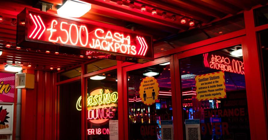 Cele mai multe jocuri de cazino captivante pentru a juca gratuit