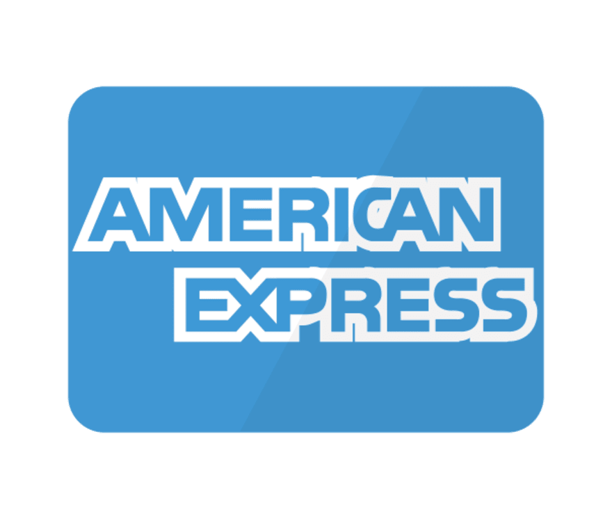 Top 10 American Express Cazino onlines 2021 -Low Fee Deposits