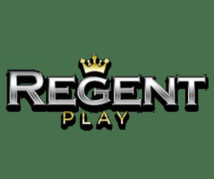 Regent Play