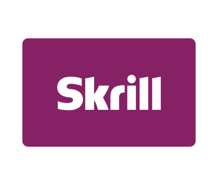 Top 80 Skrill Cazino Onlines 2021 -Low Fee Deposits