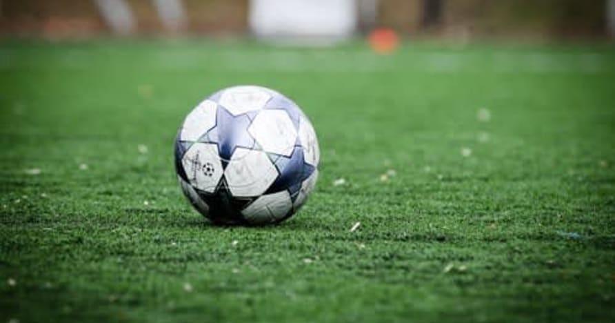 Betano semnează al doilea parteneriat fotbalistic în Brazilia cu Fluminese