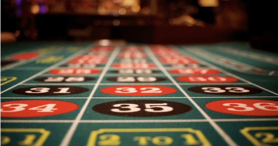 Play'n GO a lansat un joc de poker fantastic: 3 Hands Casino Hold'em