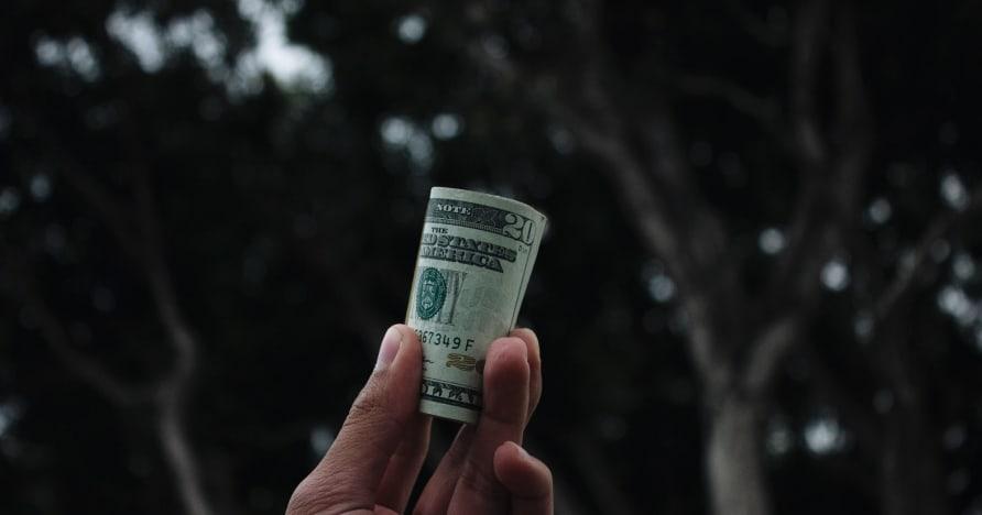 Trucuri pentru gestionarea bankrollului cazinoului online