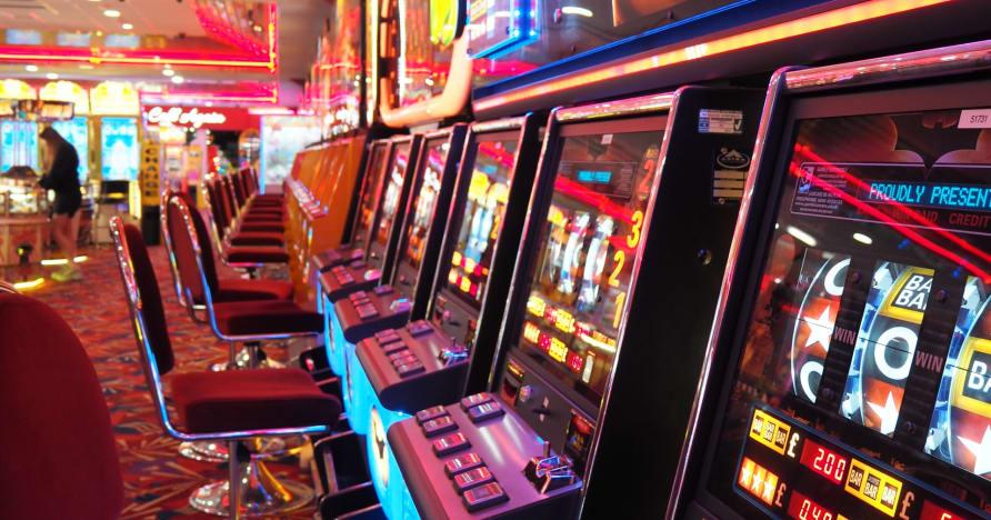 Jocuri de cazino online: mai populare ca niciodată