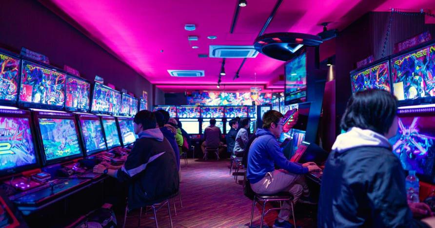 Caracteristici inovatoare ale sloturilor online pe care nu le puteți rata