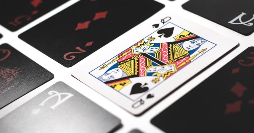 De asta aveți nevoie pentru a crea o strategie de poker online