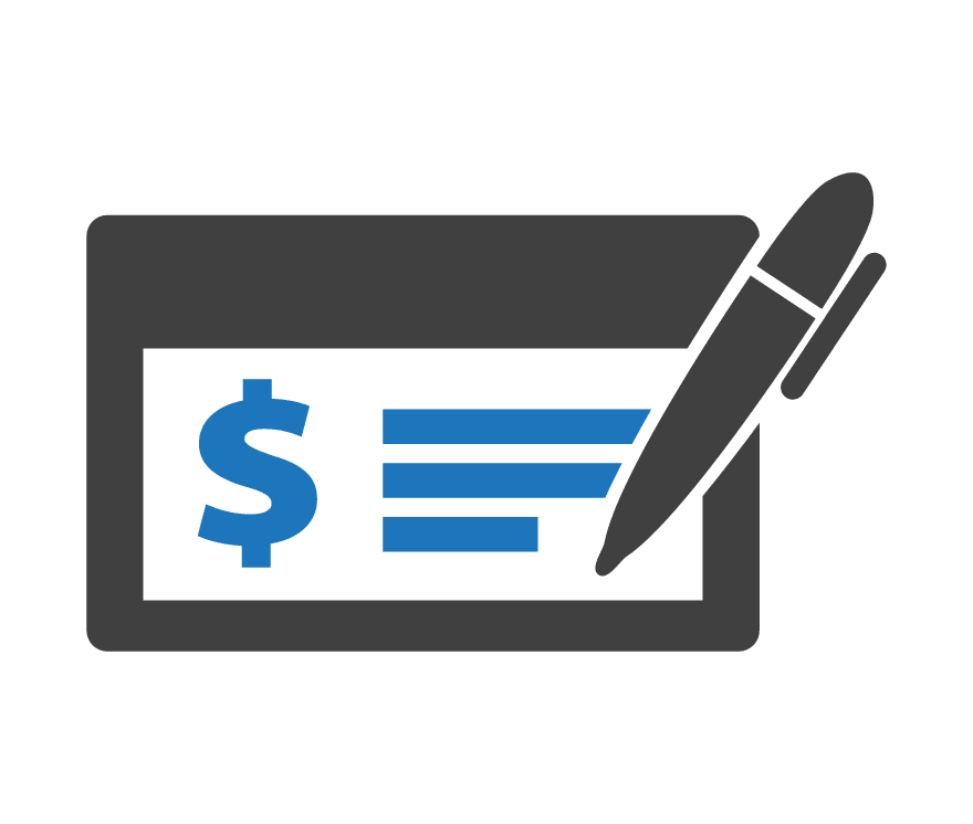 Top  Cheque Cazino onlines 2021 -Low Fee Deposits