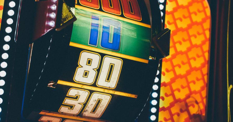 Unele sugestii Mare pentru a obține un plus de valoare la Slots