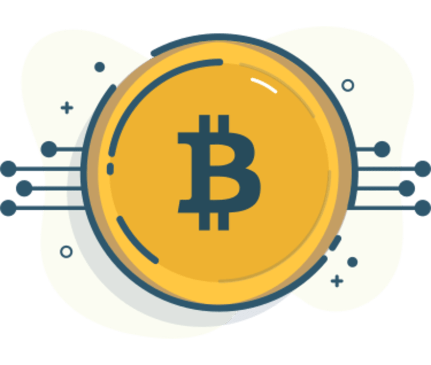 Top 54 Bitcoin Cazino onlines 2021 -Low Fee Deposits