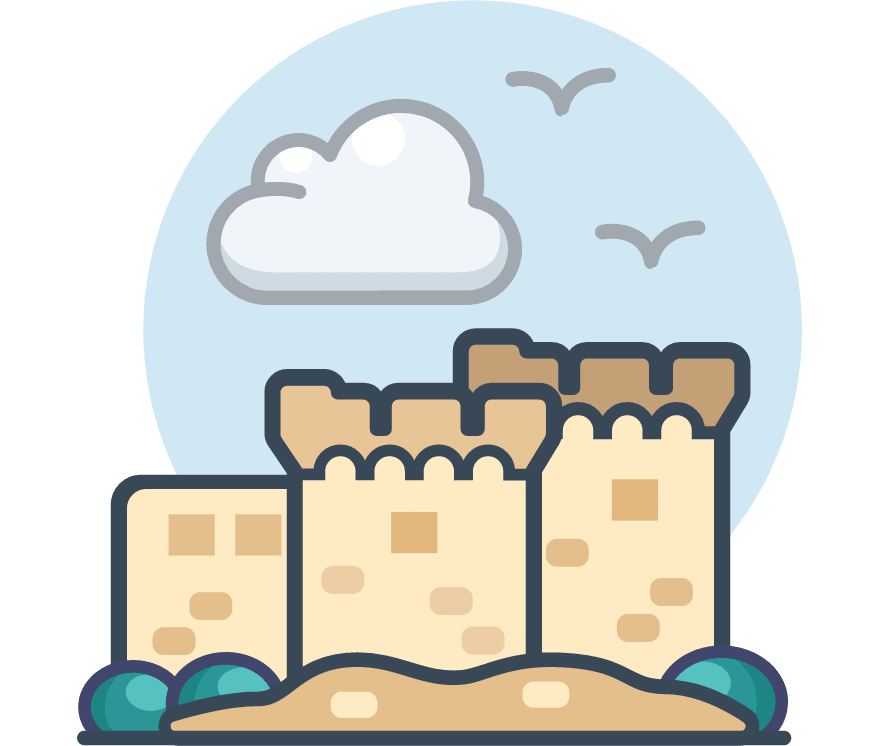 Cea mai bună variantă de 12 Cazino Onlineuri în Serbia 2021