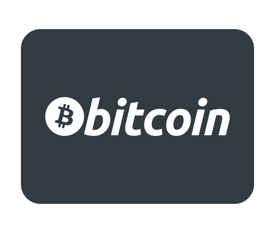Top 52 Bitcoin Cazino Onlines 2021 -Low Fee Deposits