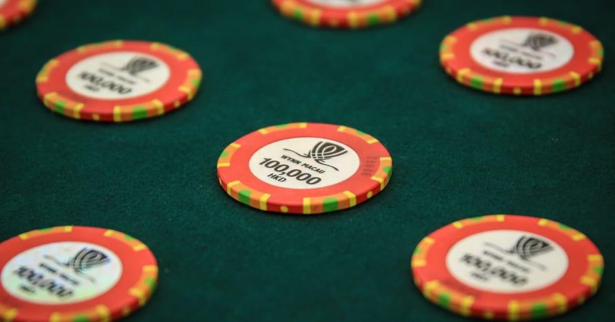 Noțiuni introductive la un cazinou online