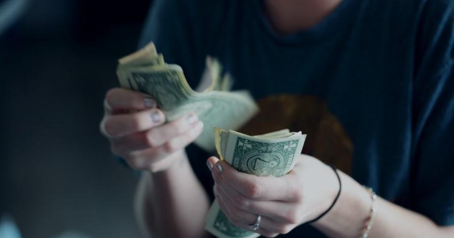 Cum fac cazinourile jucătorii să cheltuiască mai mulți bani