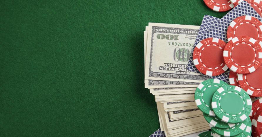 Perspectiva generală a pieței globale a cazinourilor online
