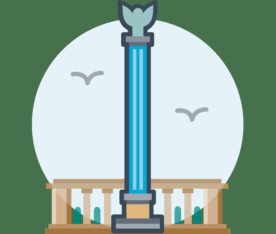 Cea mai bună variantă de 32 Cazino Onlineuri în Ungaria 2021
