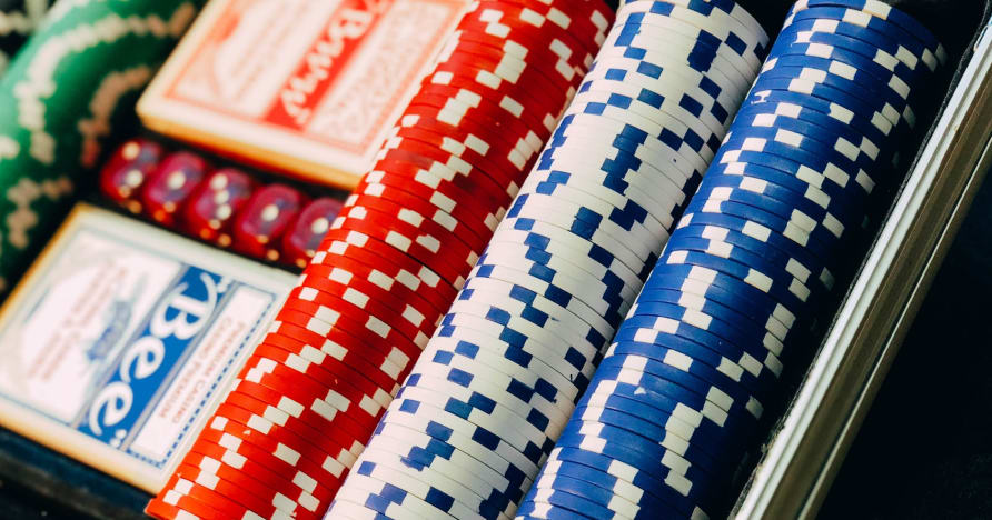 Evolution Gaming Cerneluri Live Casino Deal cu CBN Limited și AGLC