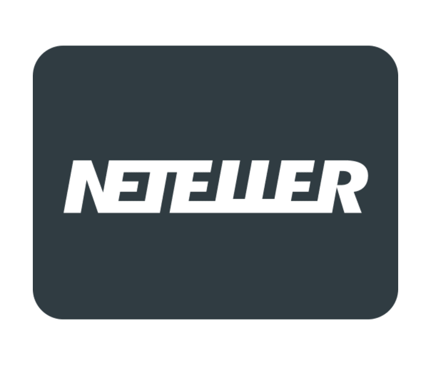 Top 109 Neteller Cazino onlines 2021 -Low Fee Deposits