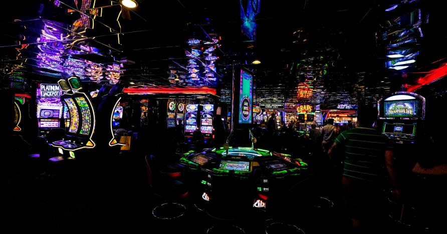 Cum să detectezi un cazinou necinstit