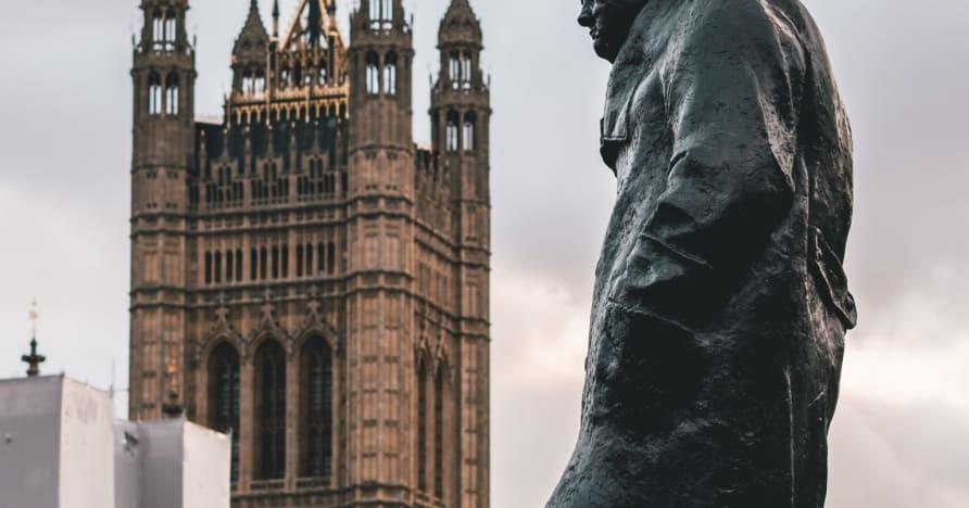 Noile reguli ale cazinourilor online au ajuns pe piața din Marea Britanie pe măsură ce reforma se apropie, subliniind preocupări majore