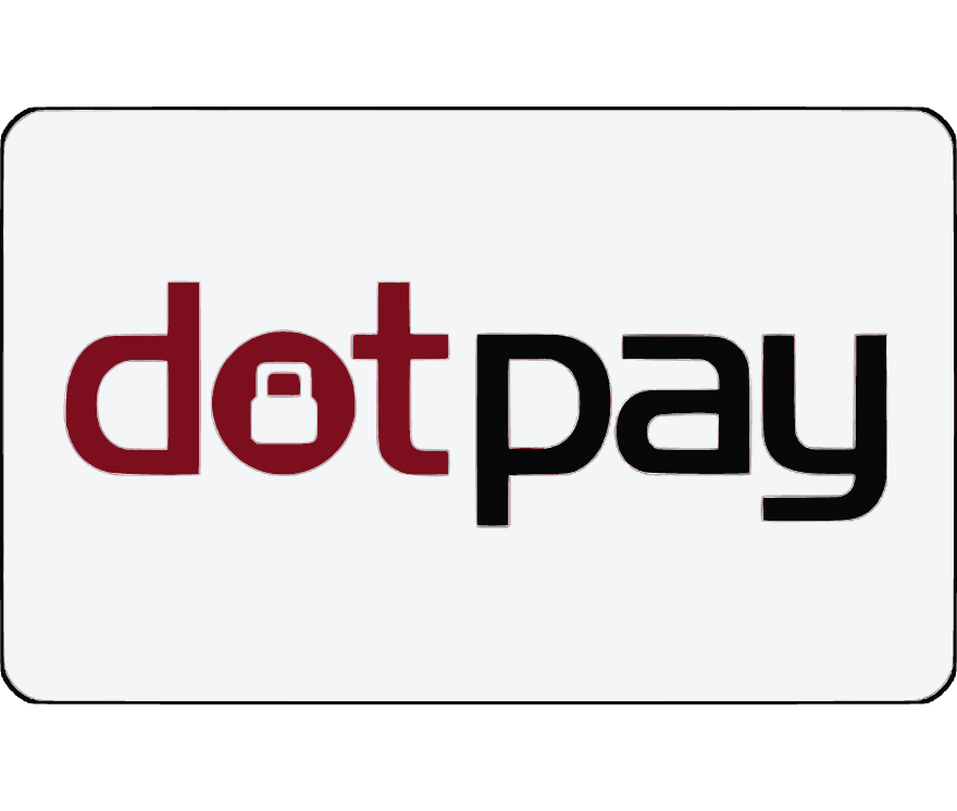Top  dotpay Cazino Onlines 2021 -Low Fee Deposits