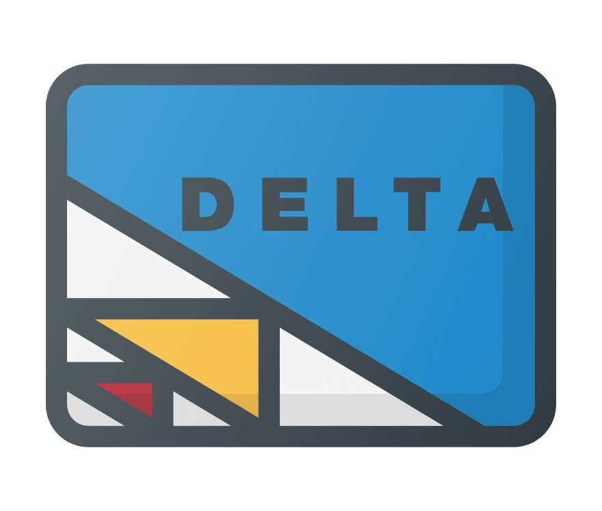 Top  Delta Cazino onlines 2021 -Low Fee Deposits