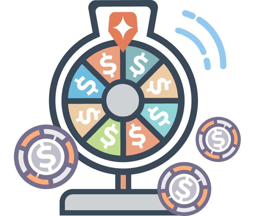Jucați Dream Catcher Online -Top 13 Cazino Onlineuri care plătesc cel mai bine 2021