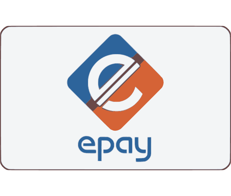 Top 2 ePay Cazino Onlines 2021 -Low Fee Deposits