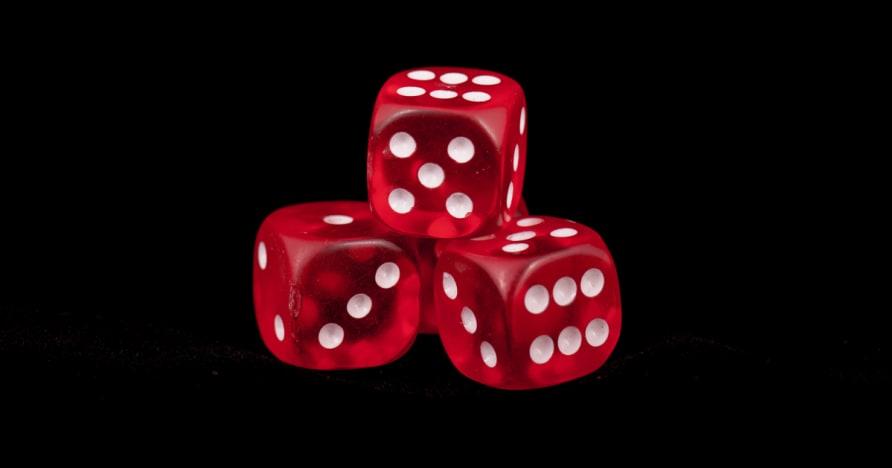 Learning Mai multe despre impresionantul platformele Casino Online