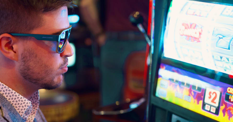 Ce înseamnă Return To Player (RTP)?