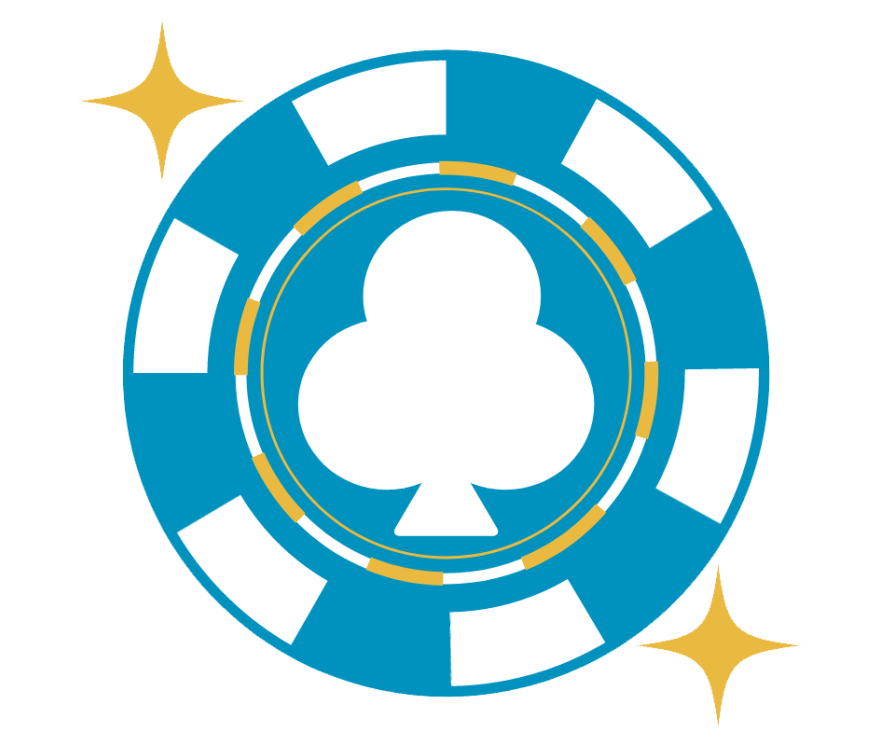 Jucați Video Poker Online -Top 51 Cazino onlineuri care plătesc cel mai bine 2021