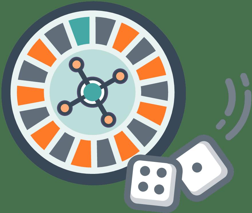 Jucați Ruletă Online -Top 81 Cazino Onlineuri care plătesc cel mai bine 2021