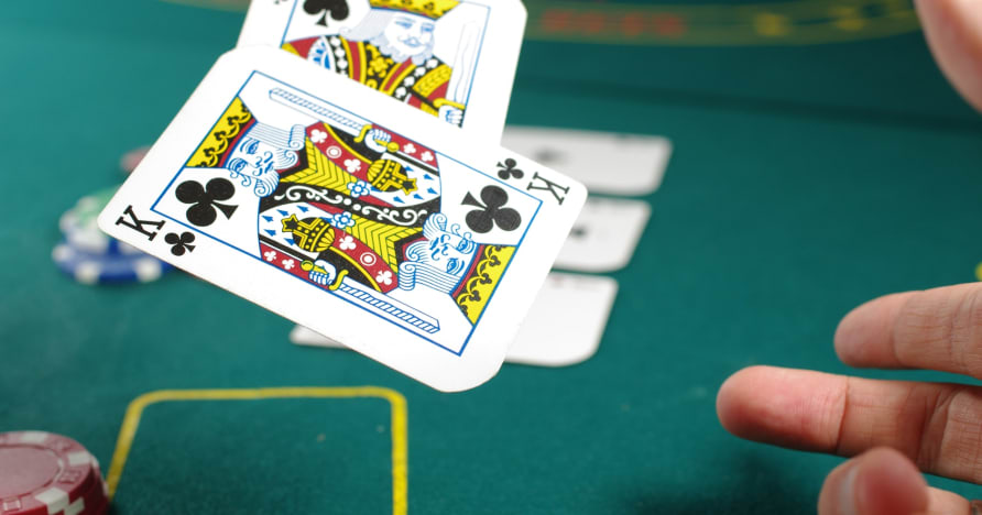 Legile jocurilor de noroc online din Norvegia