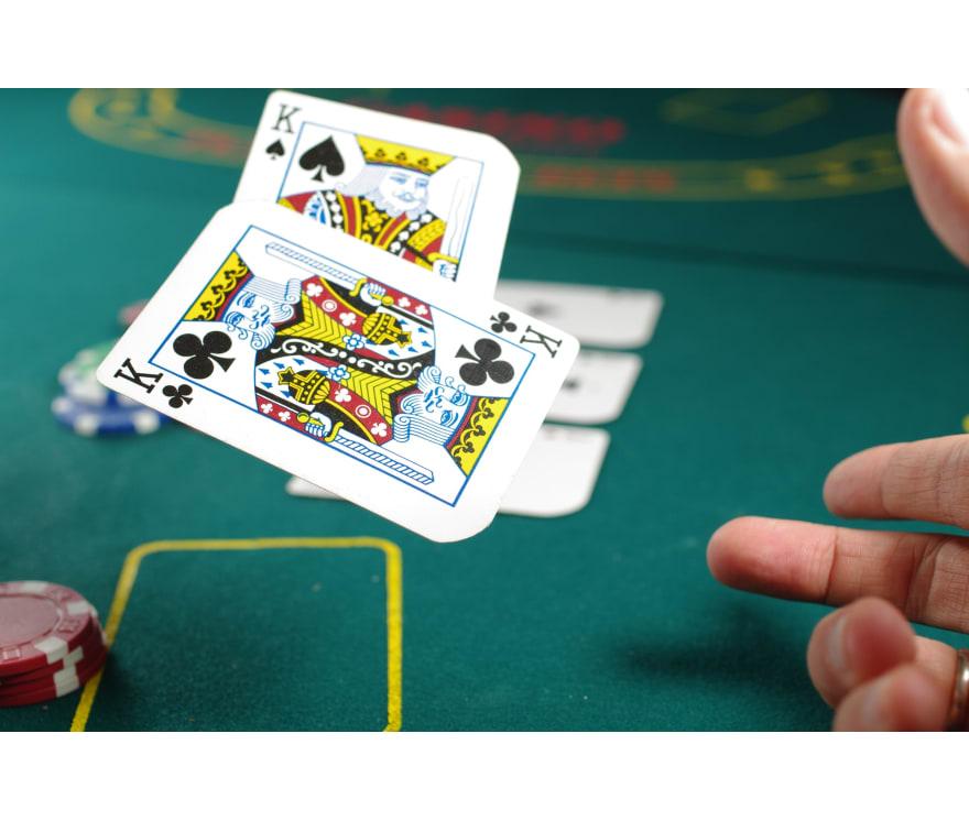 Jucați Stud Stud Online -Top 26 Cazino onlineuri care plătesc cel mai bine 2021