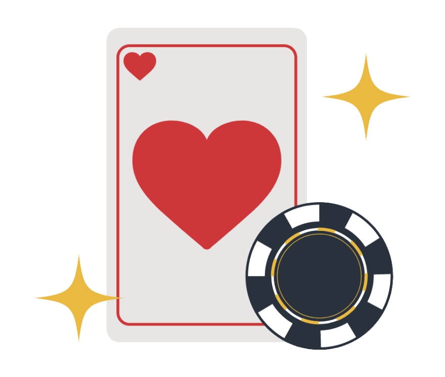 Jucați Poker Online -Top 72 Cazino onlineuri care plătesc cel mai bine 2021
