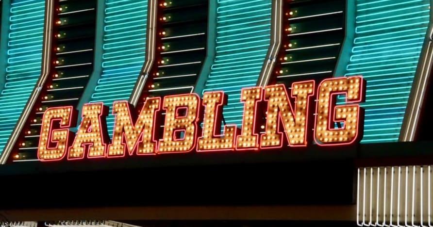 Samosa Casino oferă jucătorilor motive valabile pentru a juca