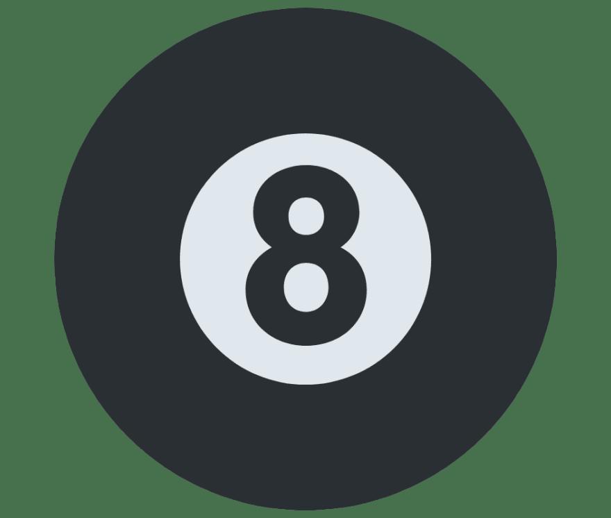 Jucați Keno Online -Top 35 Cazino onlineuri care plătesc cel mai bine 2021
