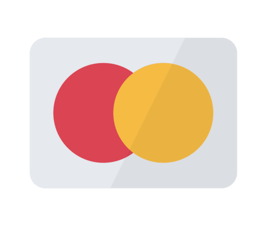 Top 89 MasterCard Cazino onlines 2021 -Low Fee Deposits