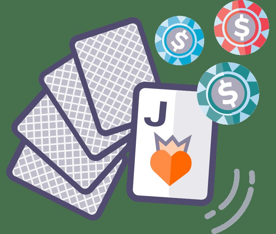 Jucați Flop Poker Online -Top 3 Cazino Onlineuri care plătesc cel mai bine 2021