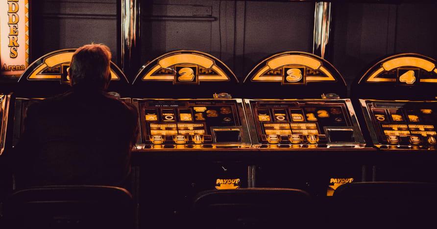 Relax Gaming - Poker online și specialist în bingo